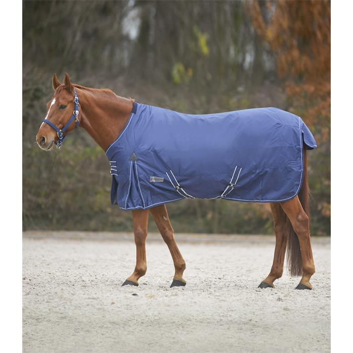 Outdoordecke Economic Fleece