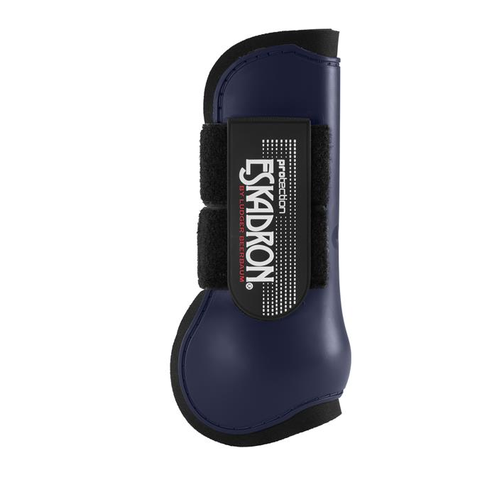 ESKADRON Basic Gamaschen Protection Boots front