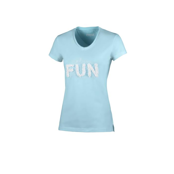 PIKEUR Sports Collection Damen T-Shirt Afral
