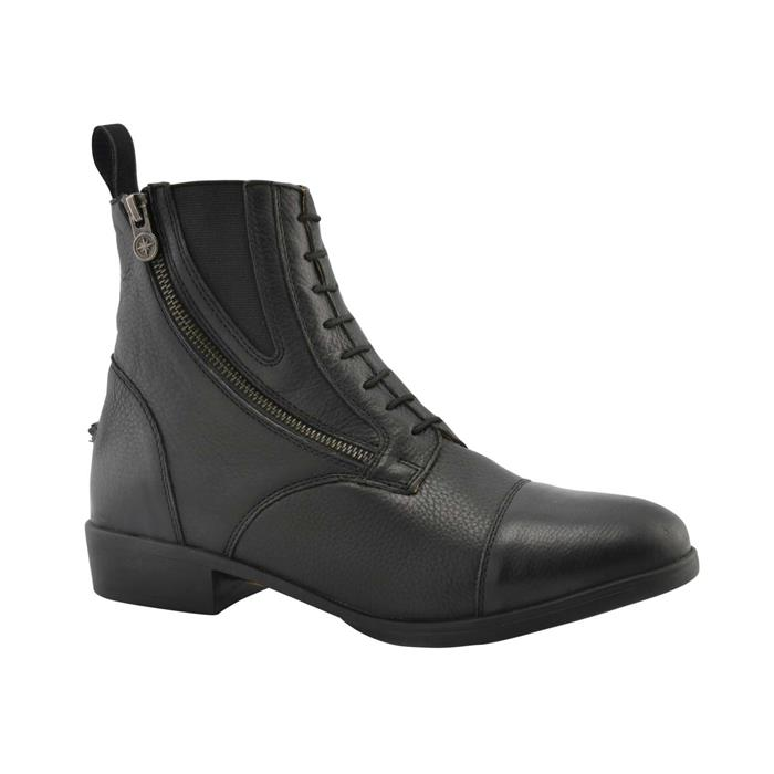 SUEDWIND Stiefelette Advanced  II SZ Soft