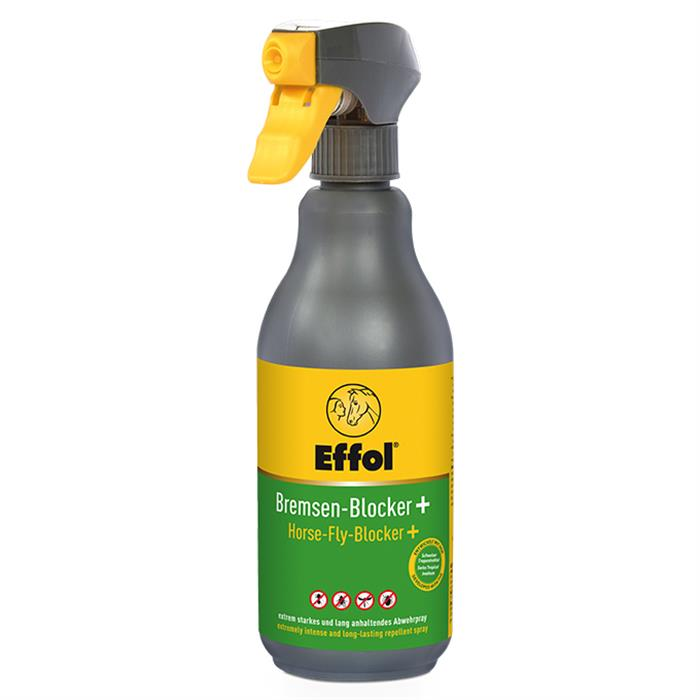EFFOL Bremsen-Blocker+ Spray 500 ml