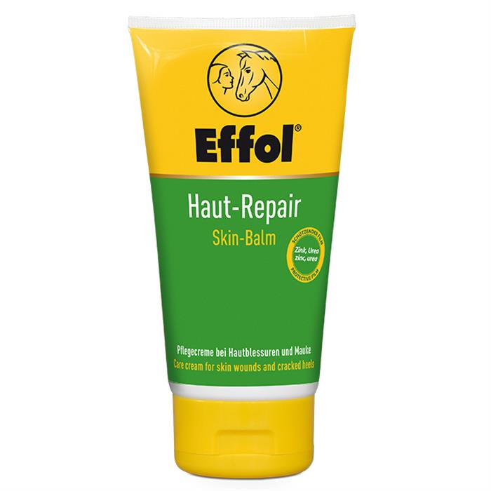 EFFOL Haut-Repair Tube 150 ml